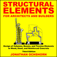 structural elements book cover